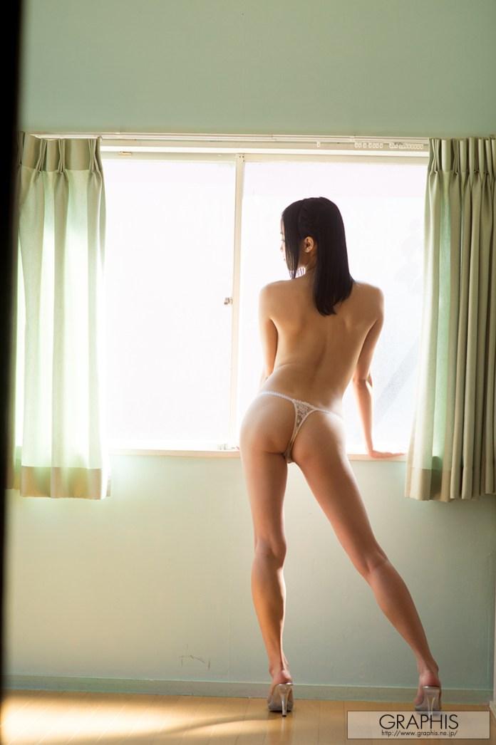 JAV-Idol-Ai-Yuzuki-leaked-nude-192-by-ohfree.net_ JAV Idol Ai Yuzuki 柚月あい nude sexy photos leaked part2