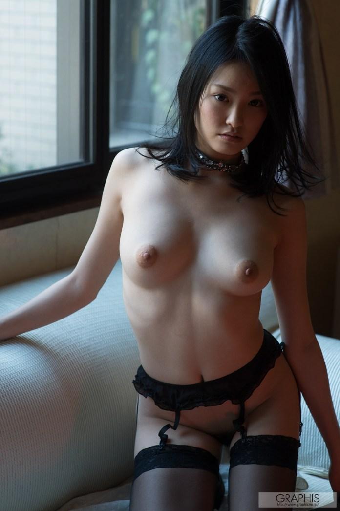 JAV-Idol-Ai-Yuzuki-leaked-nude-193-by-ohfree.net_ JAV Idol Ai Yuzuki 柚月あい nude sexy photos leaked part2