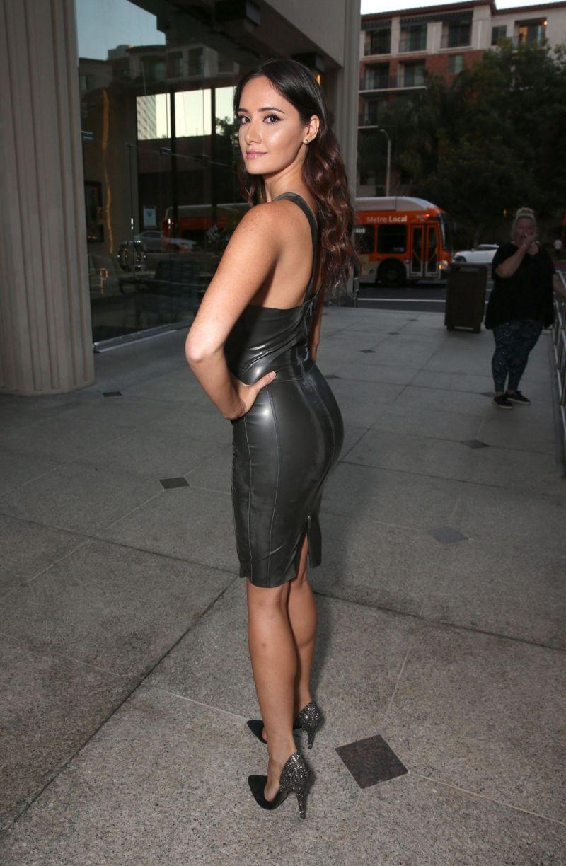 Sara-Malakul-Lane-leaked-nude-sexy-015-by-ohfree.net_ Guam-born English-Thai actress and model Sara Malakul Lane leaked