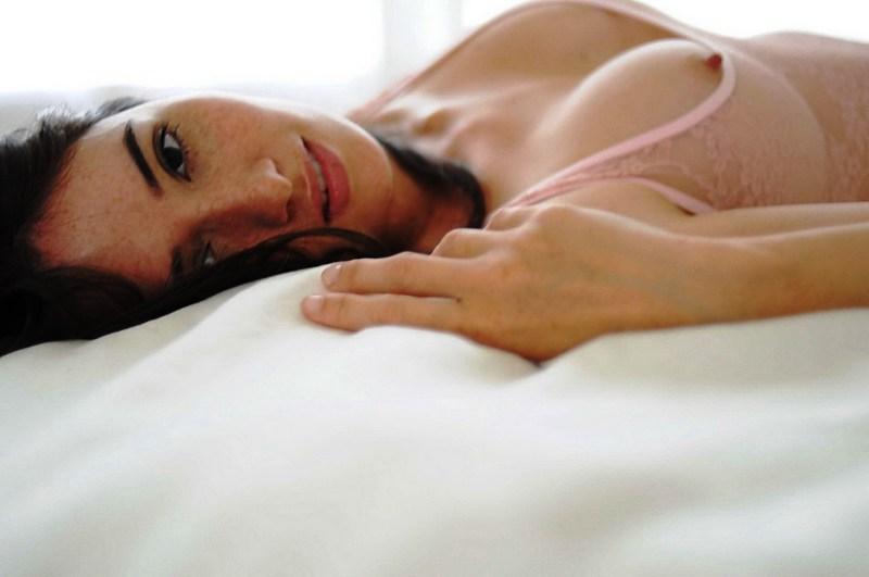 Sara-Malakul-Lane-leaked-nude-sexy-027-by-ohfree.net_ Guam-born English-Thai actress and model Sara Malakul Lane leaked
