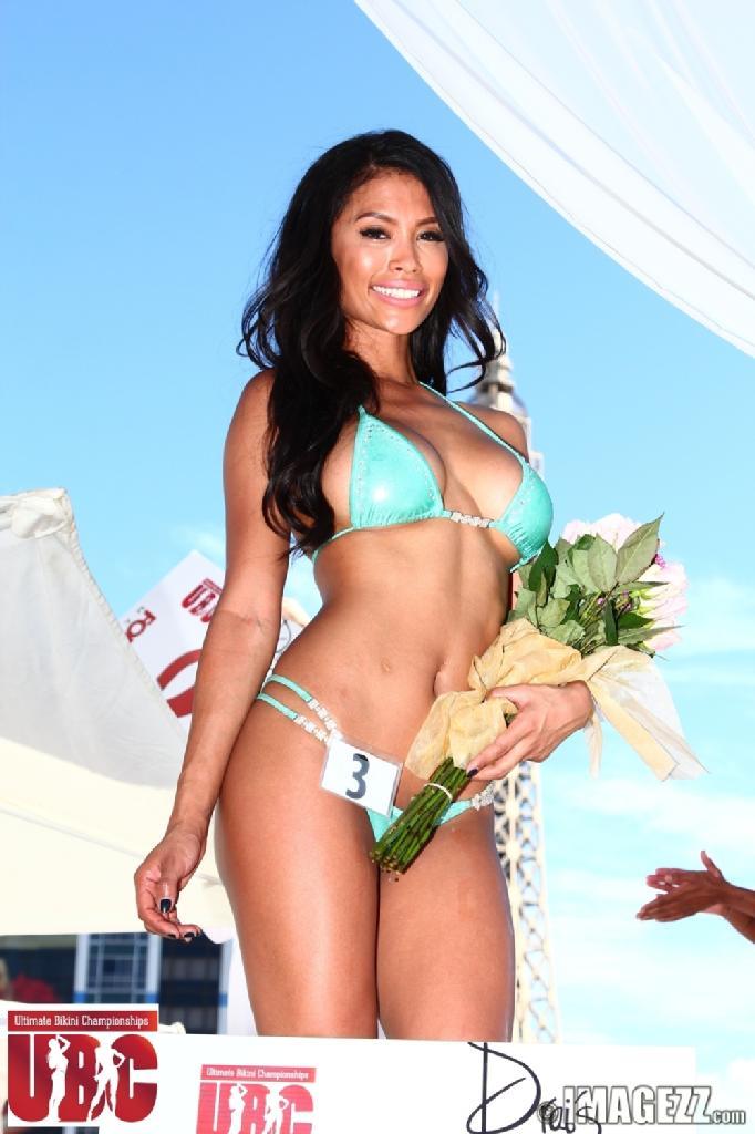 Sherri-Tiara-Lansang-nude-018-by-ohfree.net_ Filipina glamor model Sherri Tiara Lansang nude sexy photos leaked