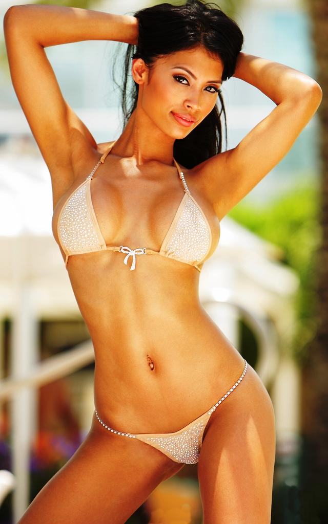 Sherri-Tiara-Lansang-nude-024-by-ohfree.net_ Filipina glamor model Sherri Tiara Lansang nude sexy photos leaked