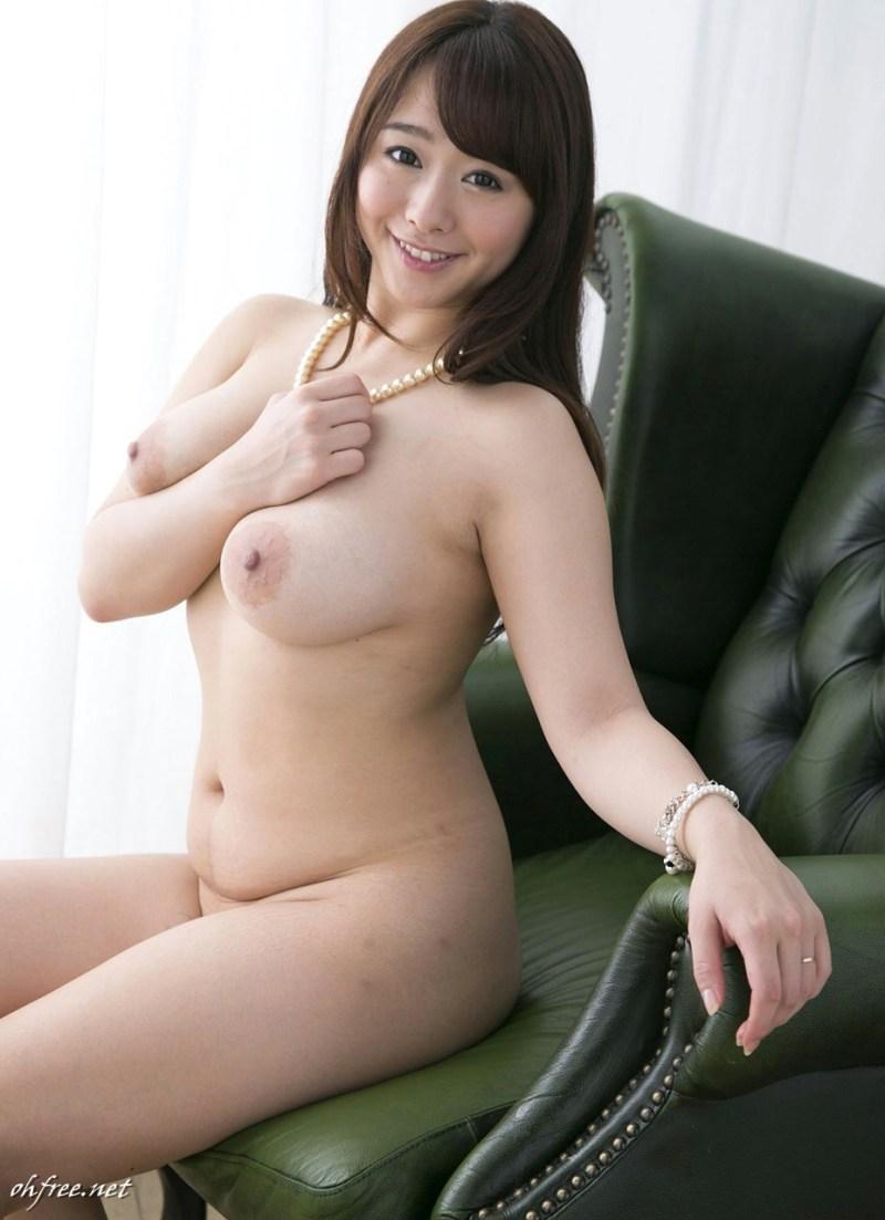 AV-idol-Marina-Shiraishi-018-by-ohfree.net_ Japanese film actress, singer, and AV idol Marina Shiraishi 白石 茉莉奈