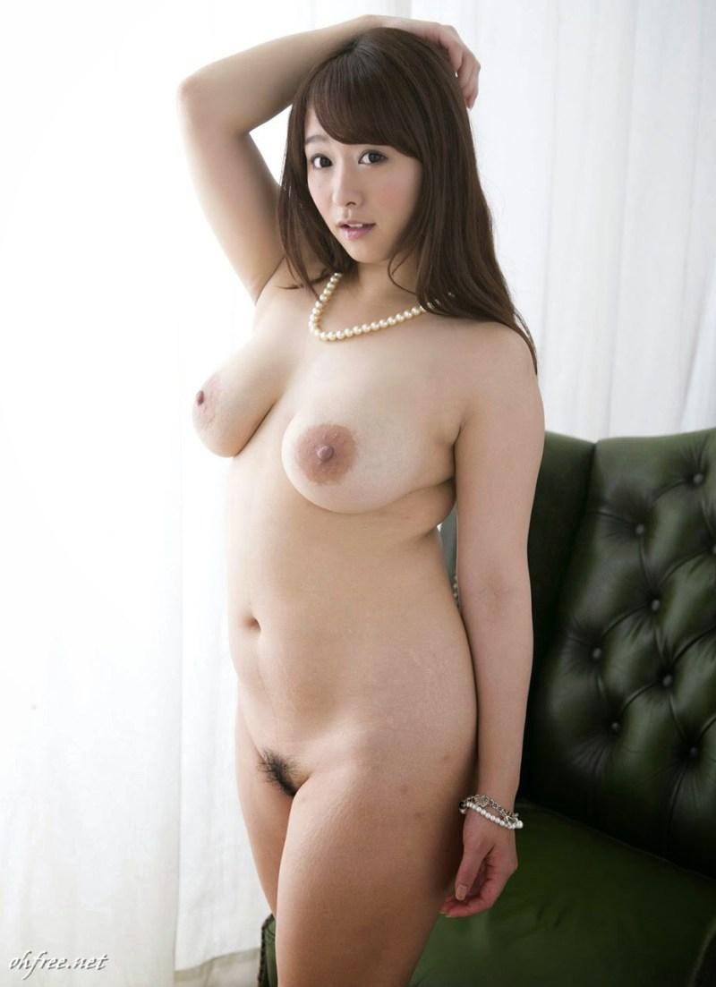 AV-idol-Marina-Shiraishi-027-by-ohfree.net_ Japanese film actress, singer, and AV idol Marina Shiraishi 白石 茉莉奈