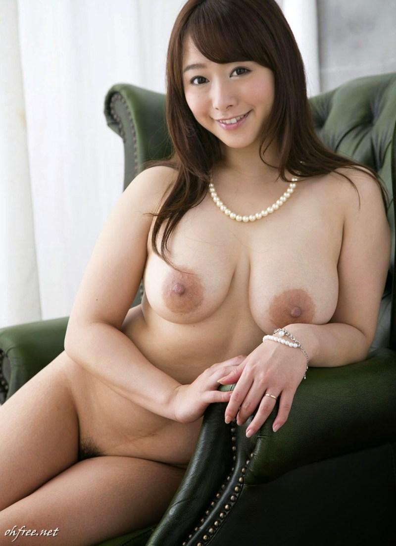 AV-idol-Marina-Shiraishi-028-by-ohfree.net_ Japanese film actress, singer, and AV idol Marina Shiraishi 白石 茉莉奈