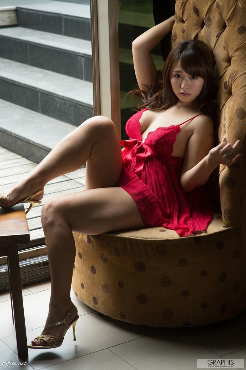 AV-idol-Marina-Shiraishi-038-by-ohfree.net_ Japanese film actress, singer, and AV idol Marina Shiraishi 白石 茉莉奈