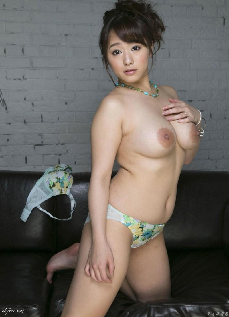 AV-idol-Marina-Shiraishi-053-by-ohfree.net_ Japanese film actress, singer, and AV idol Marina Shiraishi 白石 茉莉奈