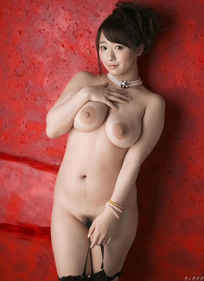 AV-idol-Marina-Shiraishi-089-by-ohfree.net_ Japanese film actress, singer, and AV idol Marina Shiraishi 白石 茉莉奈