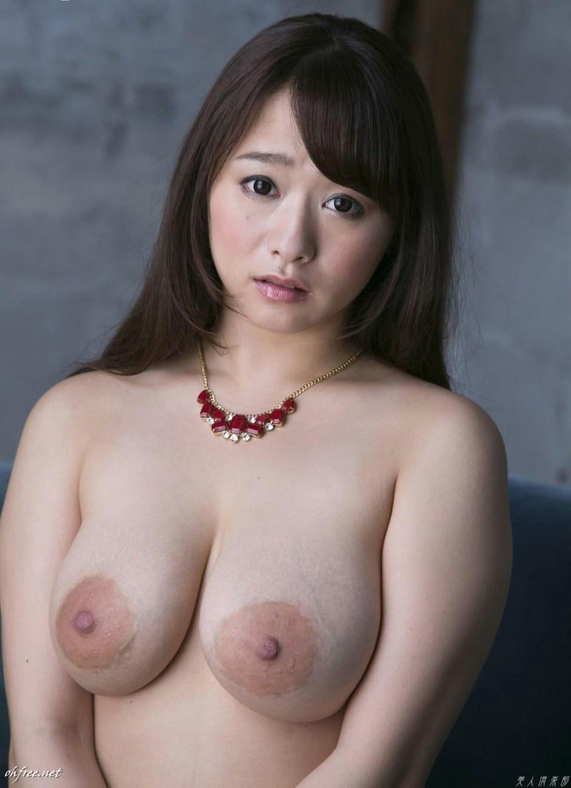 AV-idol-Marina-Shiraishi-096-by-ohfree.net_ Japanese film actress, singer, and AV idol Marina Shiraishi 白石 茉莉奈