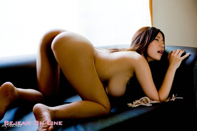 Japanese-AV-idol-Ruri-Saijo-069-by-ohfree.net_ Japanese AV idol Ruri Saijo 西條 るりnude sexy photos leaked