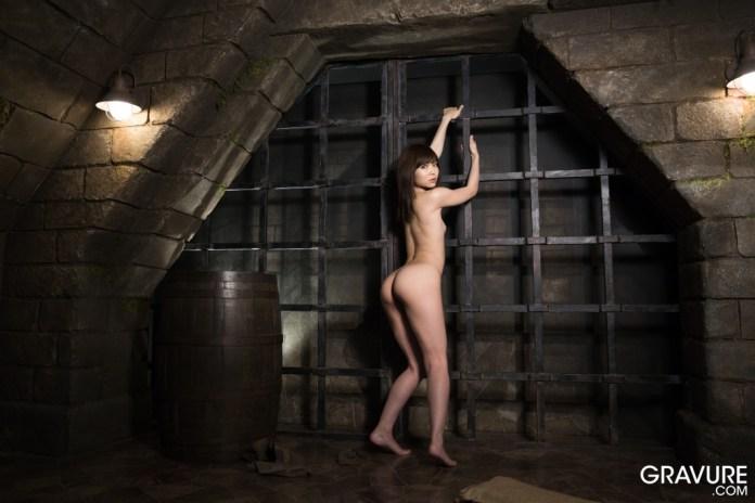 Japanese-av-idol-Shino-Aoi-by-shopbeo.com-014 Japanese av idol Shino Aoi 碧しの 碧志乃 碧詩乃 nude sexy photos leaked