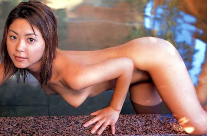 Japanese-pornstar-Ai-Nagase-005-by-ohfree.net_ Japanese pornstar Ai Nagase 長瀬 愛 leaked nude sexy photos