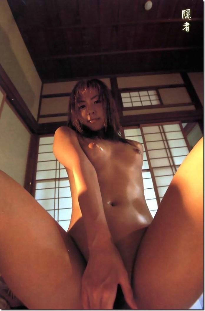 Japanese-pornstar-Ai-Nagase-012-by-ohfree.net_ Japanese pornstar Ai Nagase 長瀬 愛 leaked nude sexy photos