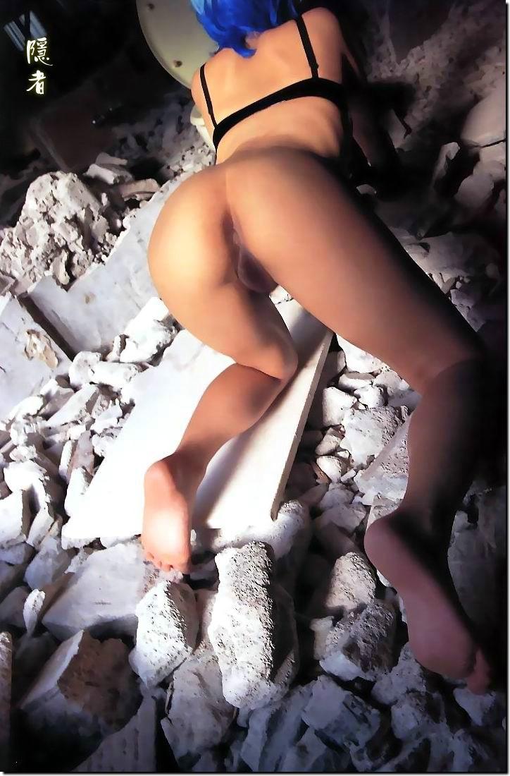 Japanese-pornstar-Ai-Nagase-025-by-ohfree.net_ Japanese pornstar Ai Nagase 長瀬 愛 leaked nude sexy photos