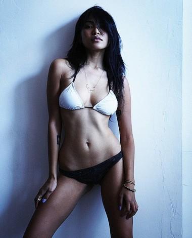 Mariqueen-Maandig-leaked-nude-sexy-033-by-ohfree.net_ Filipino American musician Mariqueen Maandig leaked nude sexy photos