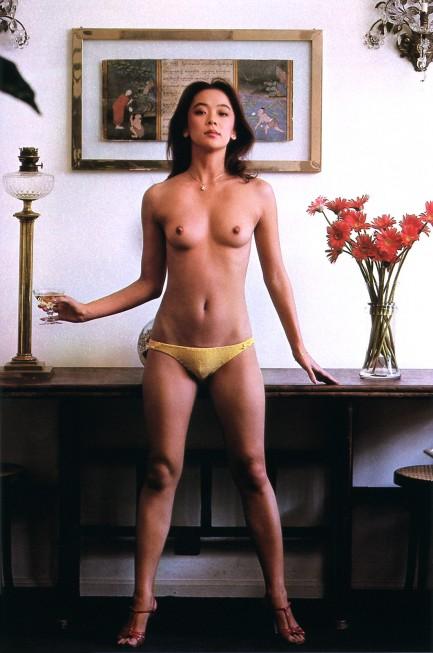 Kimiko-Nakayama-leaked-nude-sexy-002-by-ohfree.net_ Japanese actress 中山貴美子 さん Kimiko Nakayama leaked nude sexy