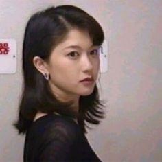 Kimiko-Nakayama-leaked-nude-sexy-016-by-ohfree.net_ Japanese actress 中山貴美子 さん Kimiko Nakayama leaked nude sexy