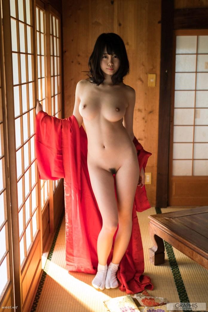 Japanese-av-idol-Suzu-Harumiya-014-from-sexvcl.net_ Japanese av idol Suzu Harumiya 春宮すず naked sexy photos leaked