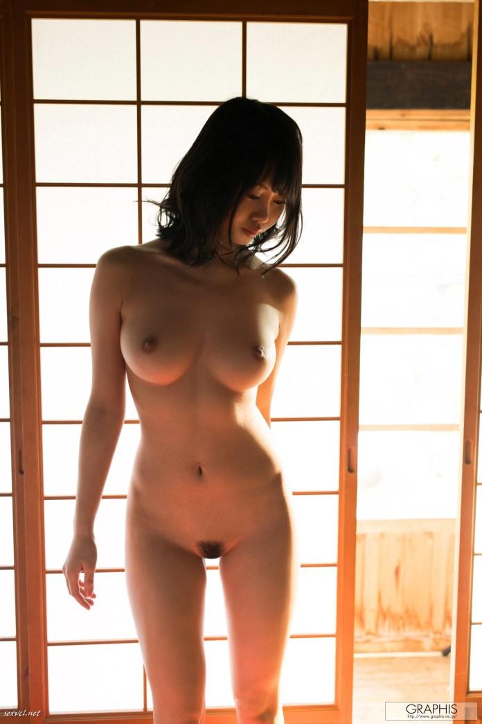 Japanese-av-idol-Suzu-Harumiya-018-from-sexvcl.net_ Japanese av idol Suzu Harumiya 春宮すず naked sexy photos leaked