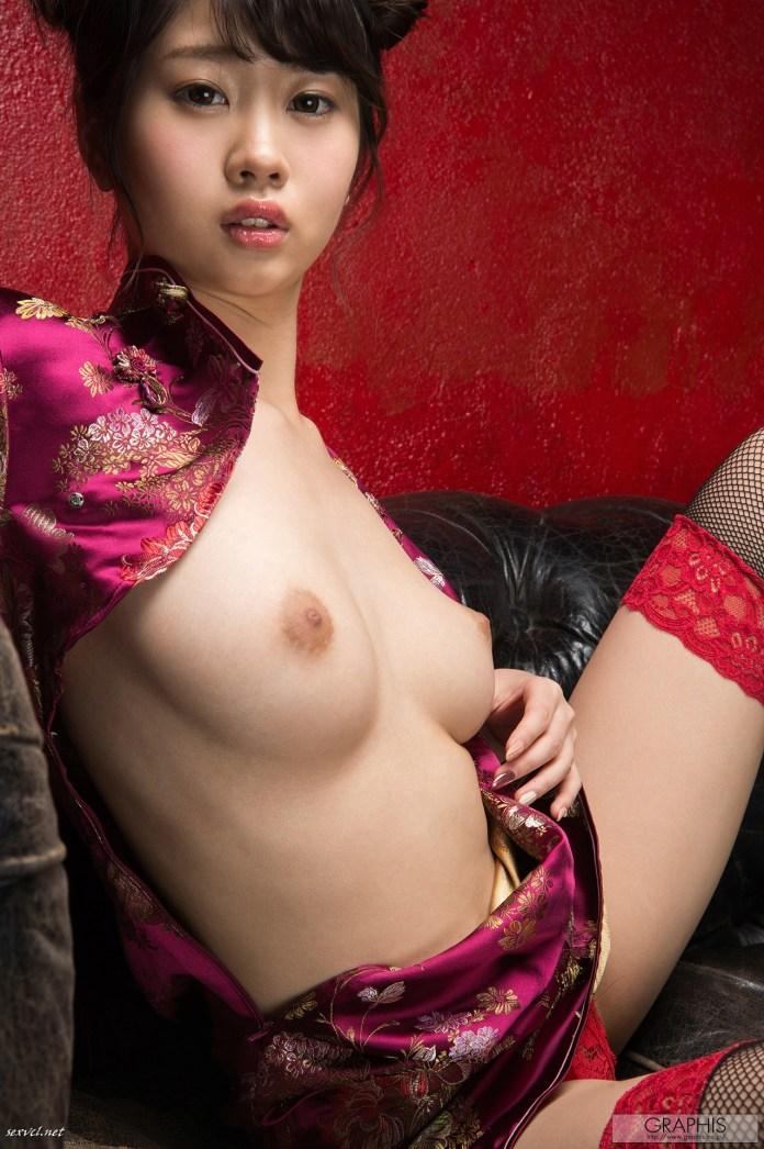 Japanese-av-idol-Suzu-Harumiya-019-from-sexvcl.net_ Japanese av idol Suzu Harumiya 春宮すず naked sexy photos leaked