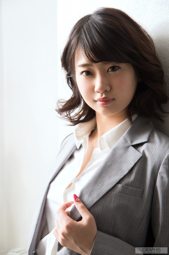 Japanese-av-idol-Suzu-Harumiya-043-from-sexvcl.net_ Japanese av idol Suzu Harumiya 春宮すず naked sexy photos leaked