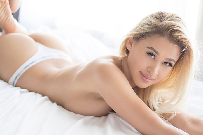 Chinese-model-Lisa-Chen-nude-sexy-004-from-sexvcl.net_ Chinese model Lisa Chen nude sexy photos leaked