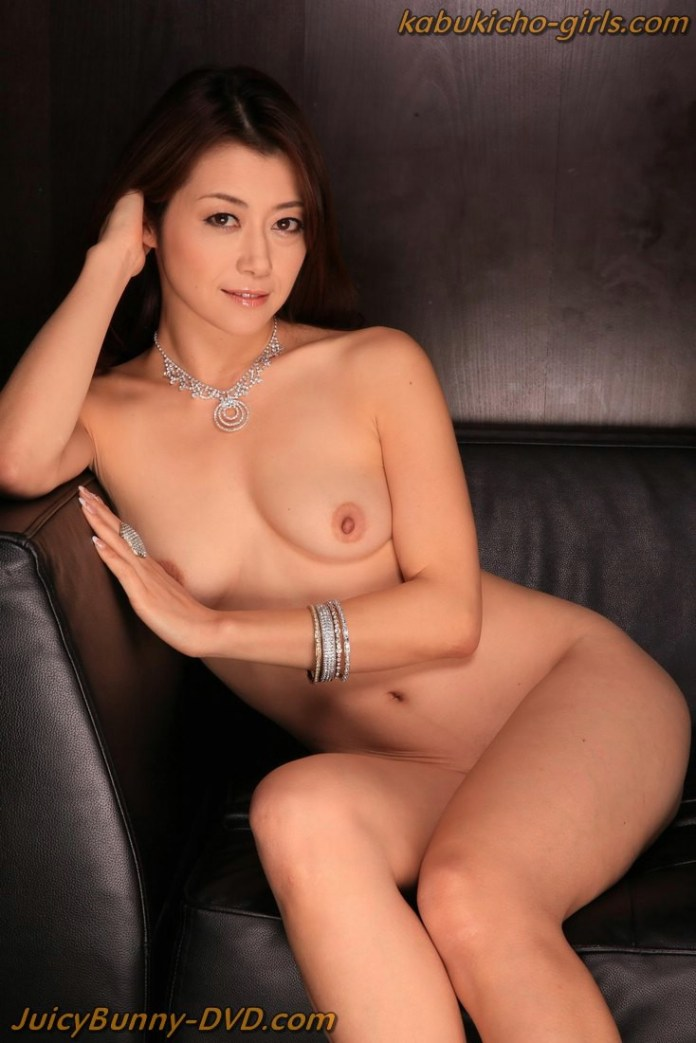 Maki-Hojo-leaked-nude-sexy-004-www.sexvcl.net_ Japanese AV actress 北条 麻妃 Maki Hojo leaked nude sexy