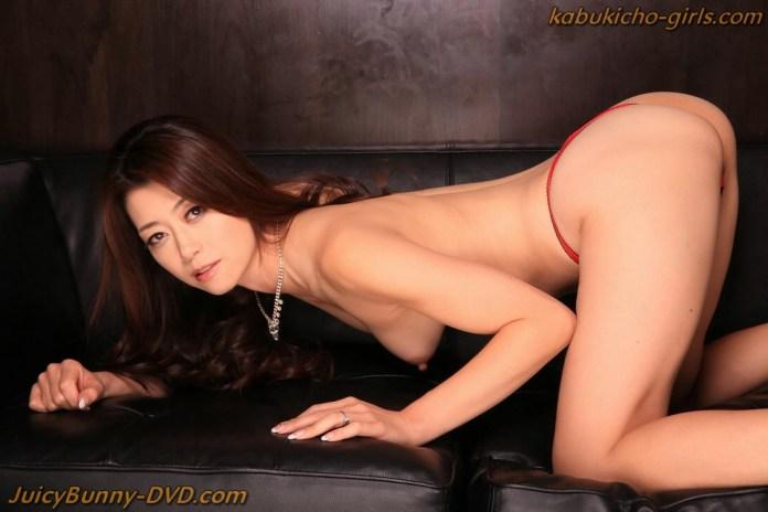 Maki-Hojo-leaked-nude-sexy-005-www.sexvcl.net_ Japanese AV actress 北条 麻妃 Maki Hojo leaked nude sexy