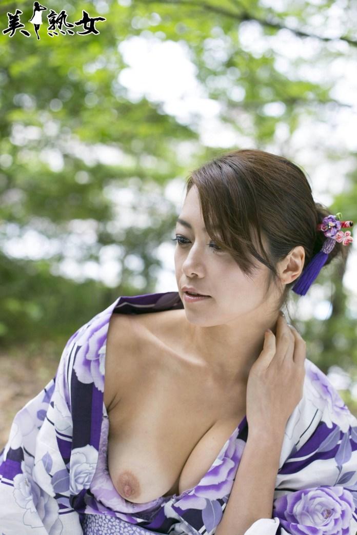Maki-Hojo-leaked-nude-sexy-011-www.sexvcl.net_ Japanese AV actress 北条 麻妃 Maki Hojo leaked nude sexy