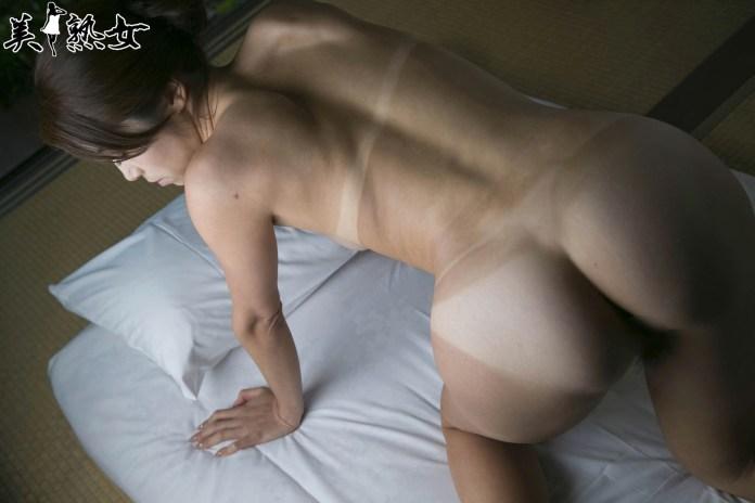 Maki-Hojo-leaked-nude-sexy-012-www.sexvcl.net_ Japanese AV actress 北条 麻妃 Maki Hojo leaked nude sexy