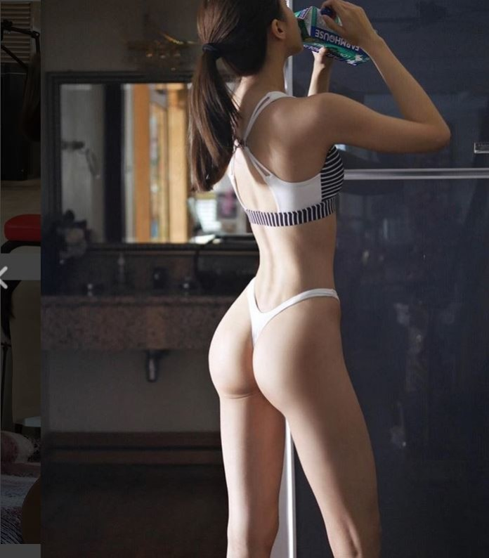 Cathryn-Li-nude-sexy-leaked-007-www.sexvcl.net_ Former Miss Malaysia, fitness model Cathryn Li nude sexy leaked
