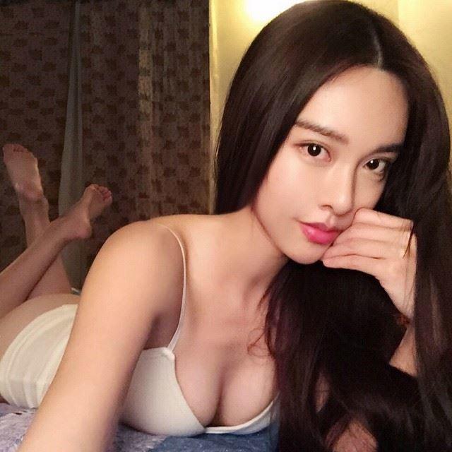 Cathryn-Li-nude-sexy-leaked-008-www.sexvcl.net_ Former Miss Malaysia, fitness model Cathryn Li nude sexy leaked