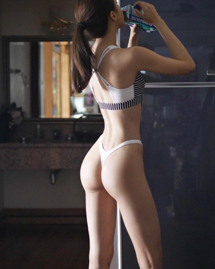 Cathryn-Li-nude-sexy-leaked-034-www.sexvcl.net_ Former Miss Malaysia, fitness model Cathryn Li nude sexy leaked