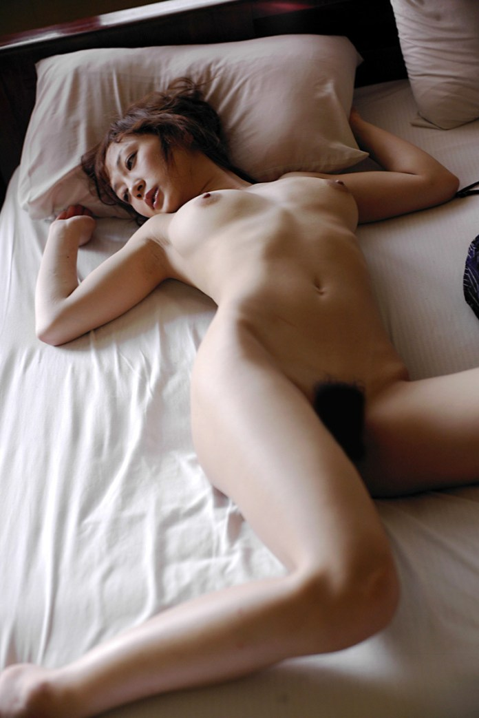 Retired-JAV-Idol-Mako-Katase-002-www.sexvcl.net_ Retired JAV Idol Mako Katase 片瀬まこ nude sexy leaked