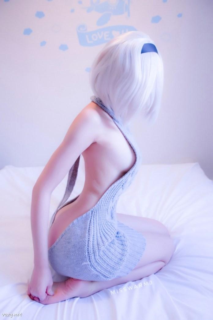cosplayer-Misswarmj-nude-sexy-leaked-www.vozsex.com-002 Japanese cosplayer Misswarmj nude sexy leaked