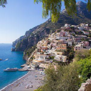 amalfi-coast achieve your goals