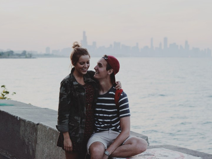 first date ideas in NYC