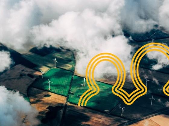 US Energy market
