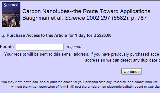 Science-paywall1