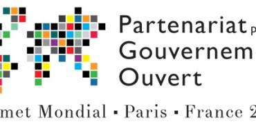 logo-positif-print-fr-bd