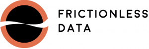 Frictionless Data Logo