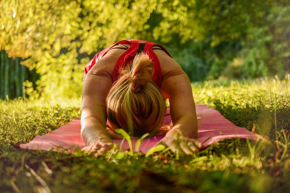 Guia Prático de Yoga para Iniciantes title