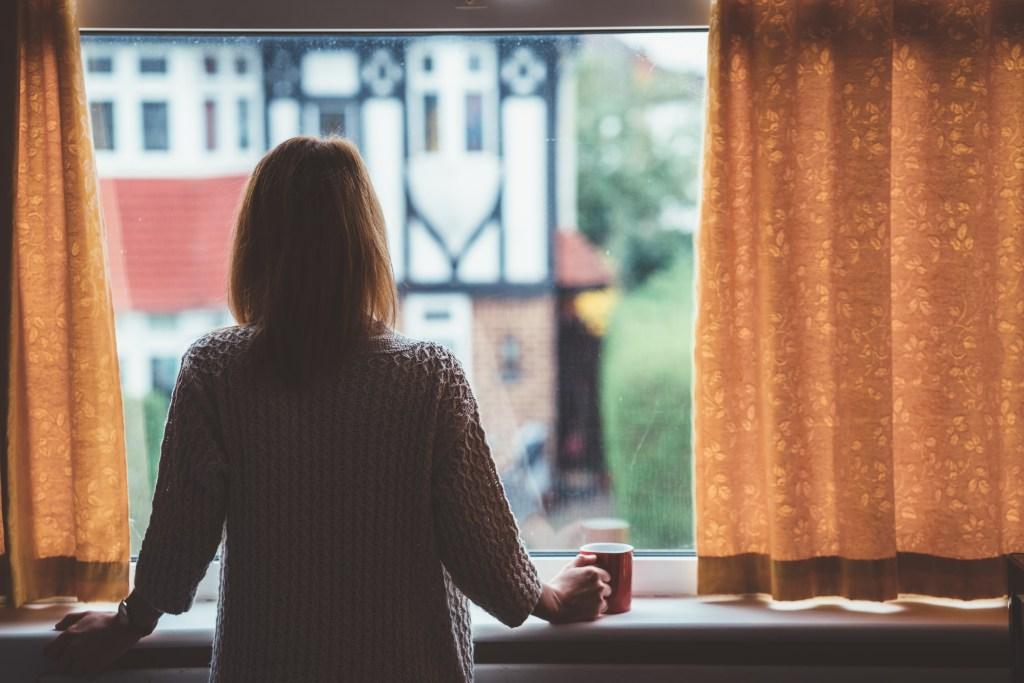 COVID-19: mantém o equilíbrio emocional e psicológico title
