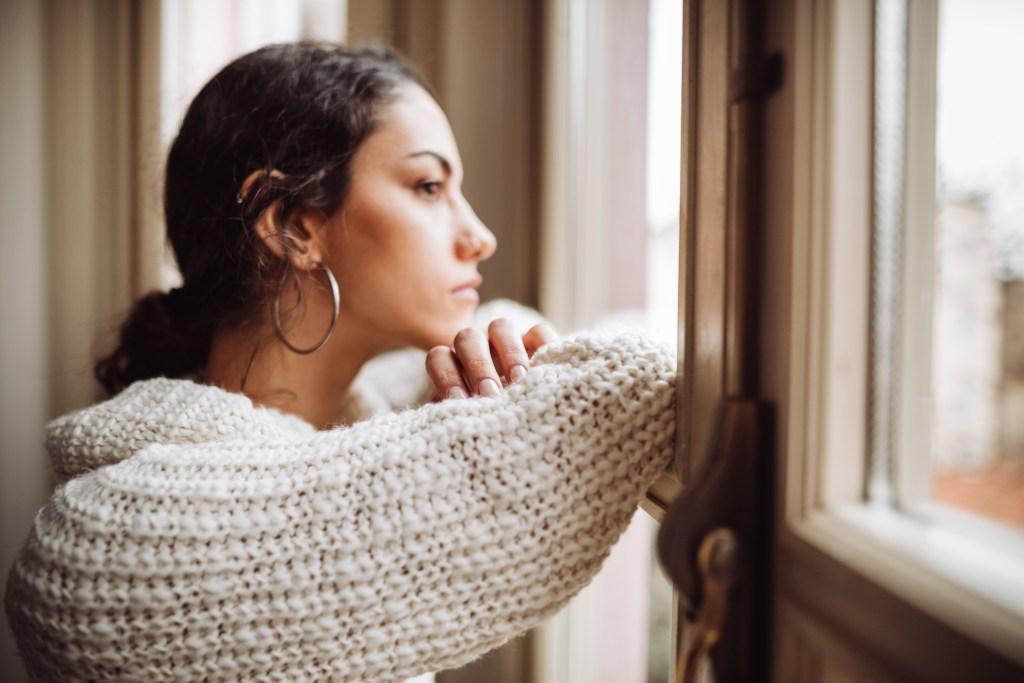 Controlar a ansiedade e stress em 5 passos title