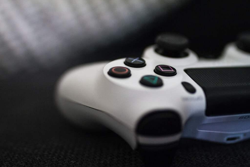 PS5: já estás a par das mais recentes novidades da Playstation? title