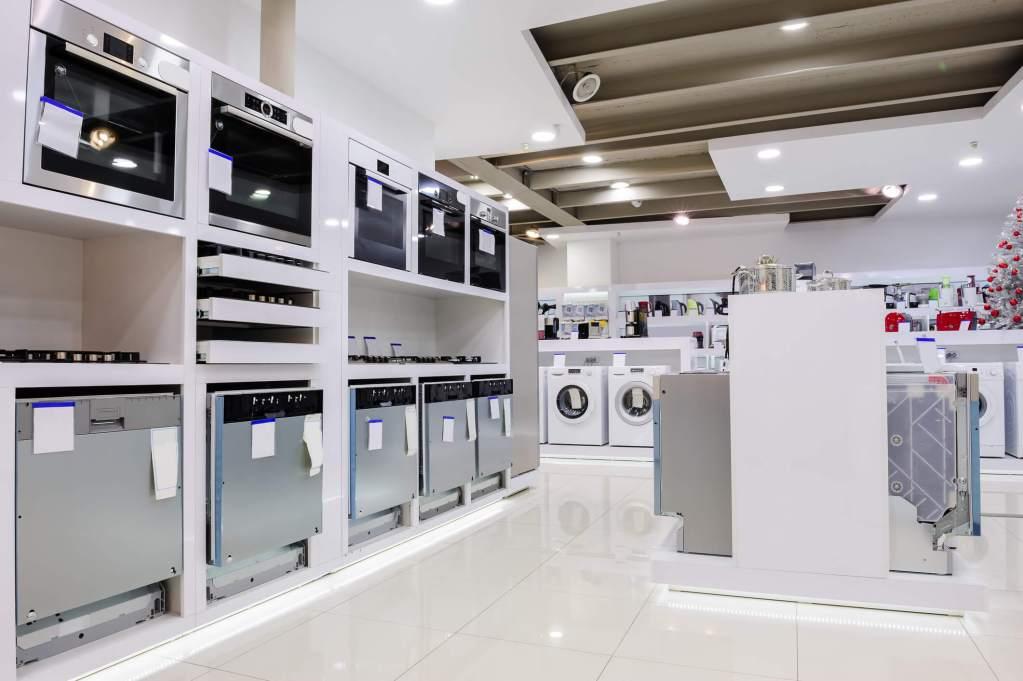 Dia da Energia: encontra os teus eletrodomésticos A+++ no OLX title