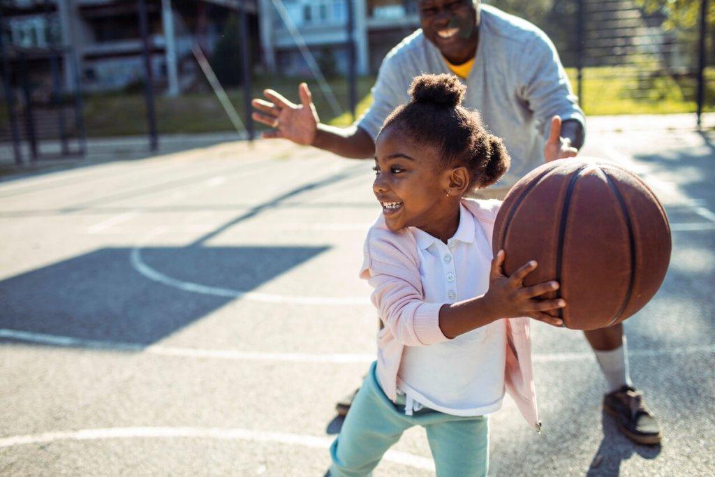 Coronavírus: cuidados a ter com as crianças title
