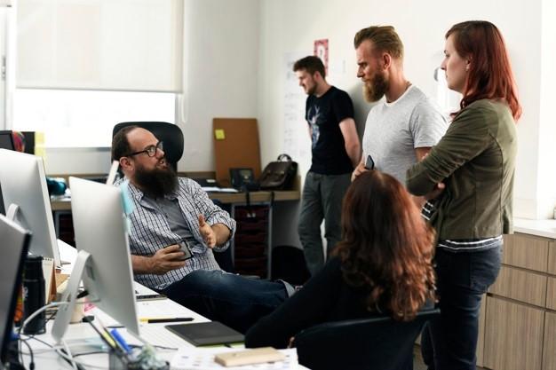5 dicas para melhorares a tua produtividade no trabalho title