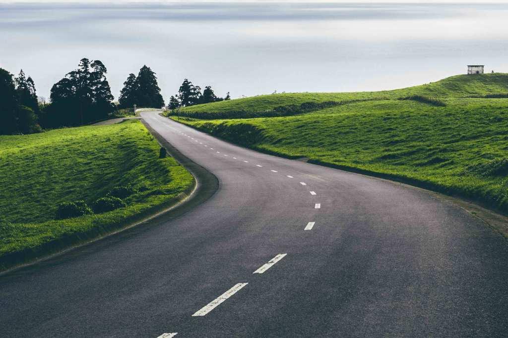 EN2: o roteiro completo para conheceres a Route 66 portuguesa title