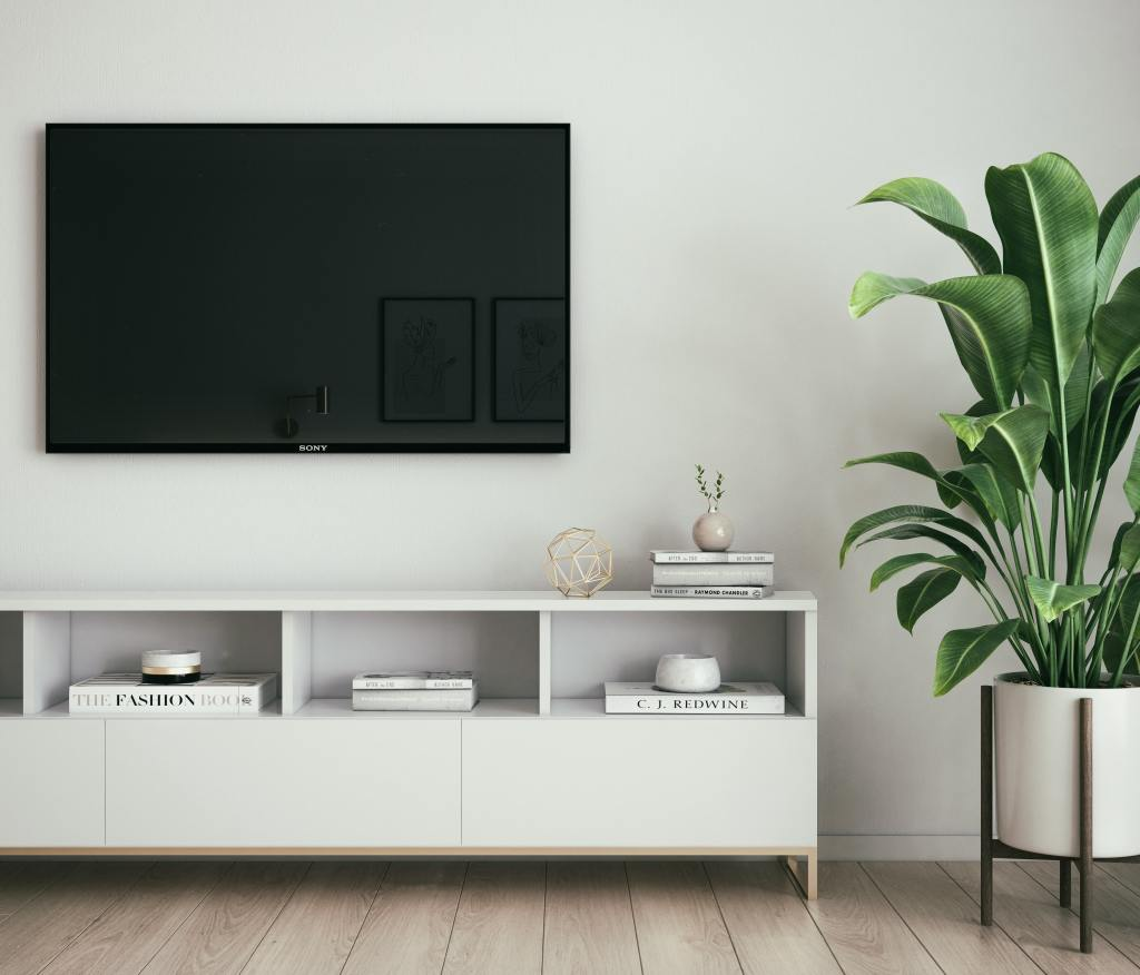 Televisões HD, LED, QLED, OLED ou 4K: quais são as diferenças? title